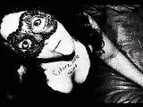 Gloryhole Porn Videos Masked Girl Sucks Cock on Nightvision