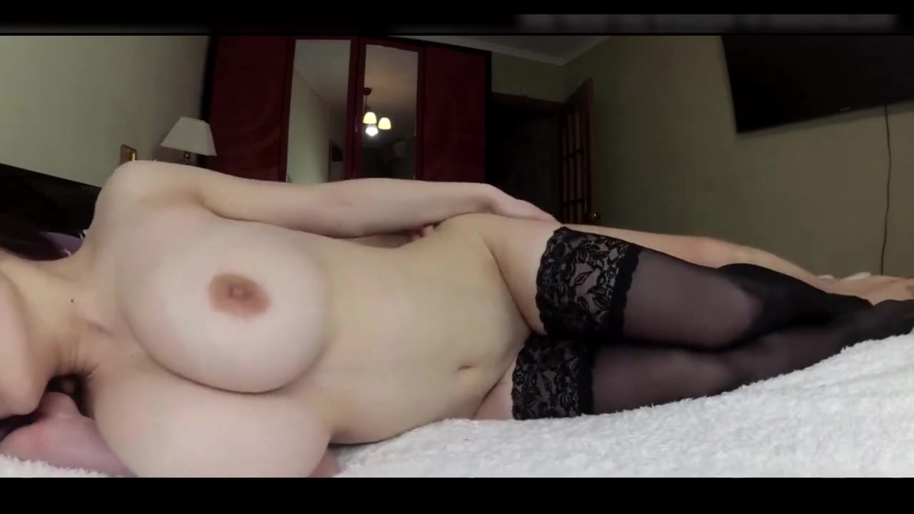 Rough Sex Homemade Busty Teen