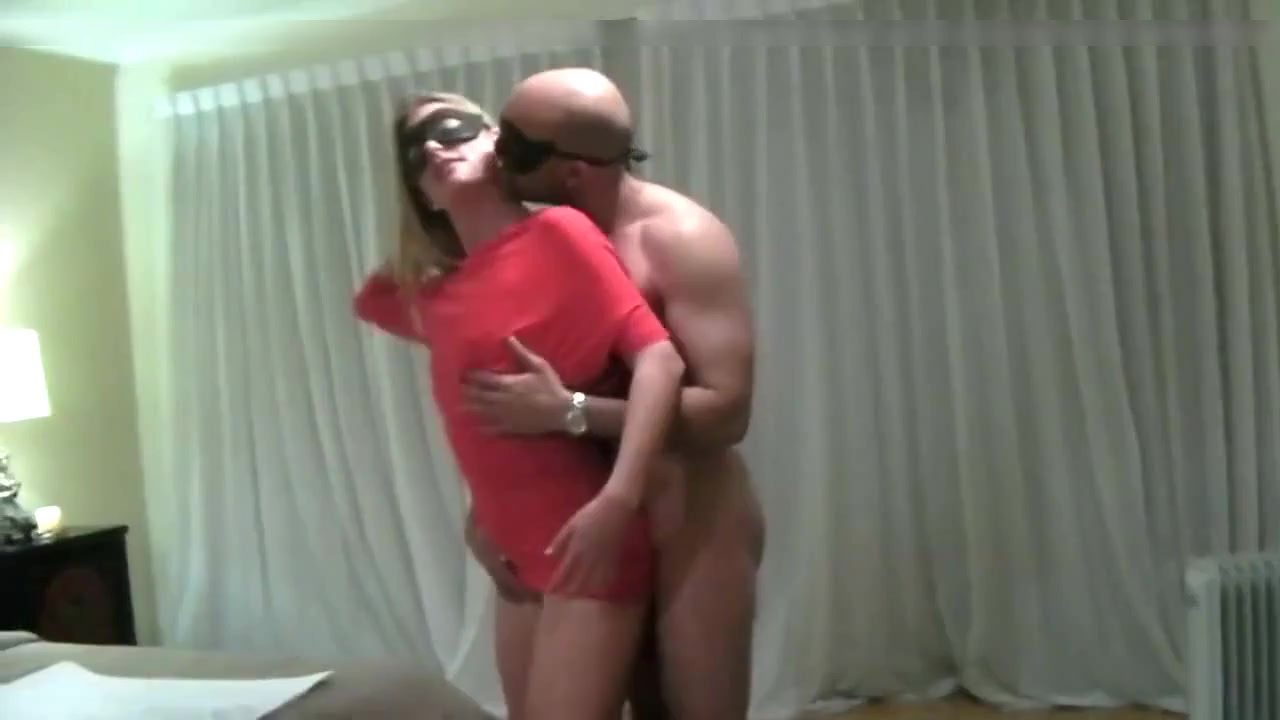 Stranger Hot Hotel Wife Wife at