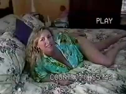 Milf fucks her young neighbor ray top porn images